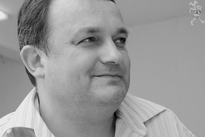 Андрей дерябин банкир в москве